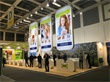 "NNZ at Fruitlogistica 2015: ""Packaging solutions built on market and consumer trends""."